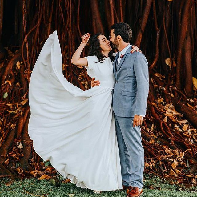Matheus Brito - Wedding & Lifestyle