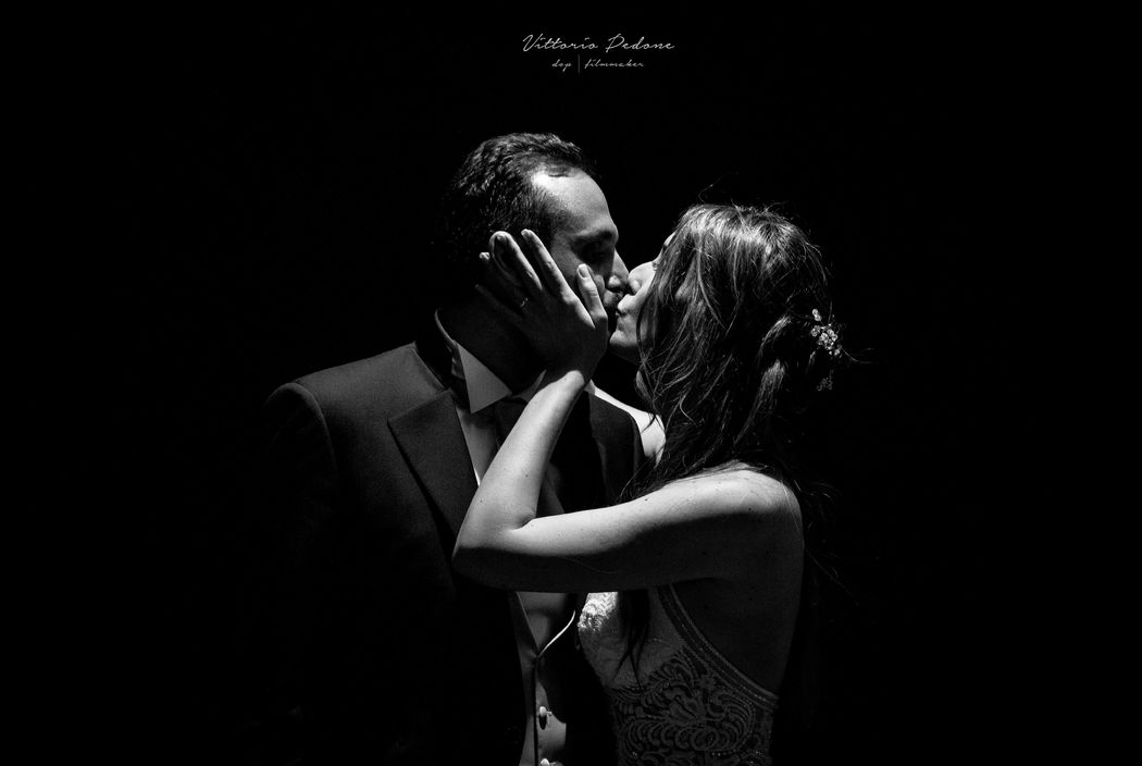 Studio Fotografico Vittorio Pedone