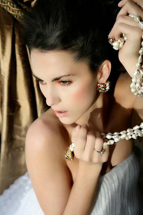Paula Yolin