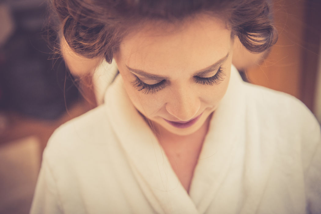 Studio Bride Créditos: Noivos: Aline e Jonatas Photo: Alexandre Julião