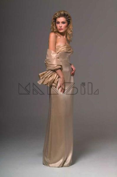 Marsil Alta Moda & Sposa