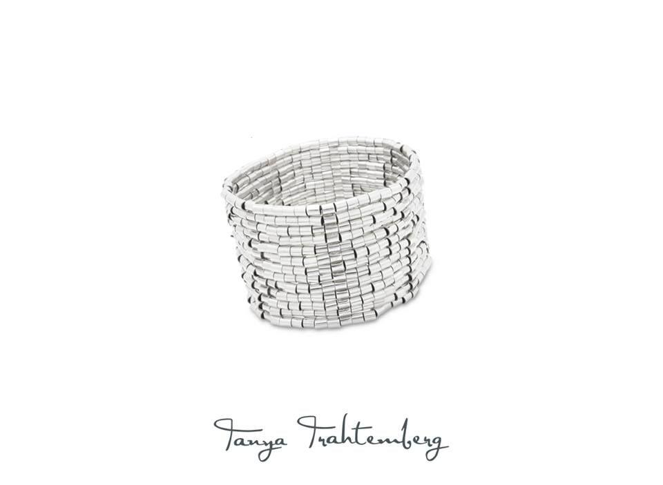 Tanya Trahtemberg