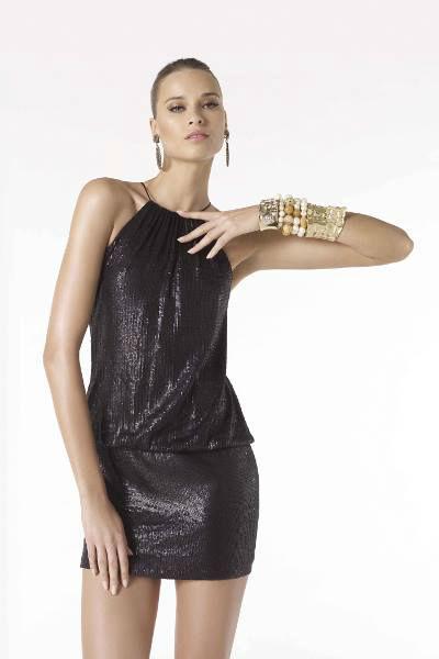 Beispiel: Wunderschön Kleider, Foto: Brautsalon Flossmann Festmode.