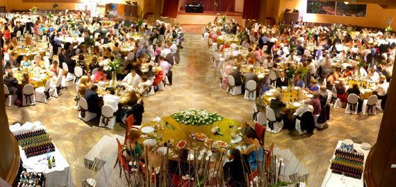 Restaurante A Caballeira