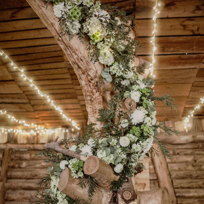 La Madriguera de la Coneja - Wedding Planner