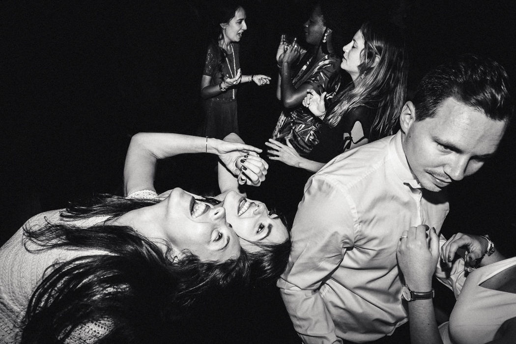 Life Emotion Art photography