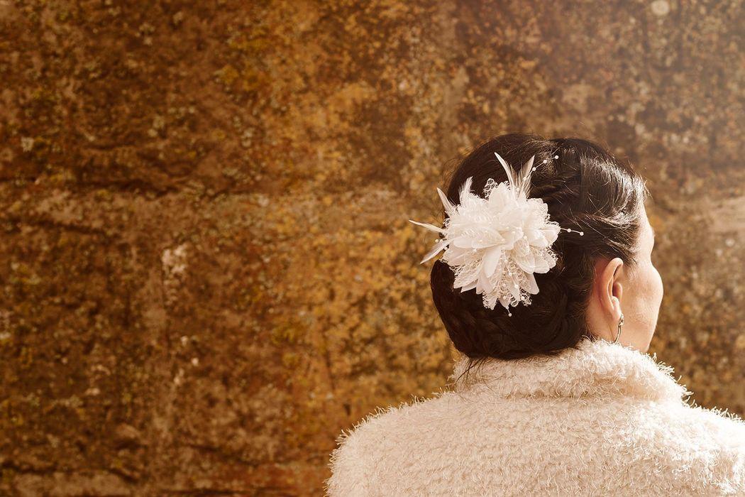 Fotógrafo de bodas La Rioja-43