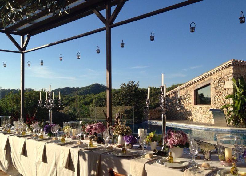 Weddings Via Val