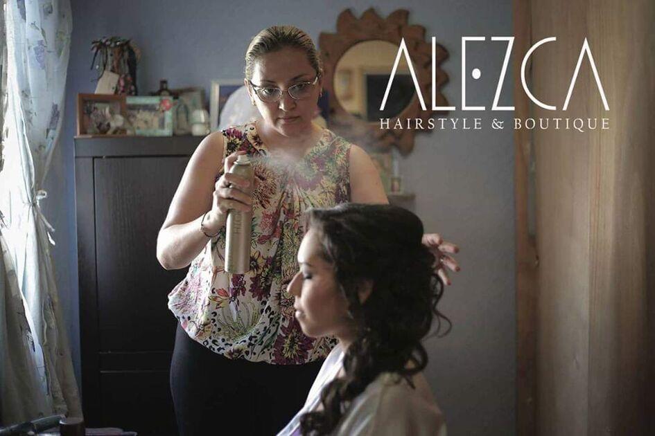 ALEZCA