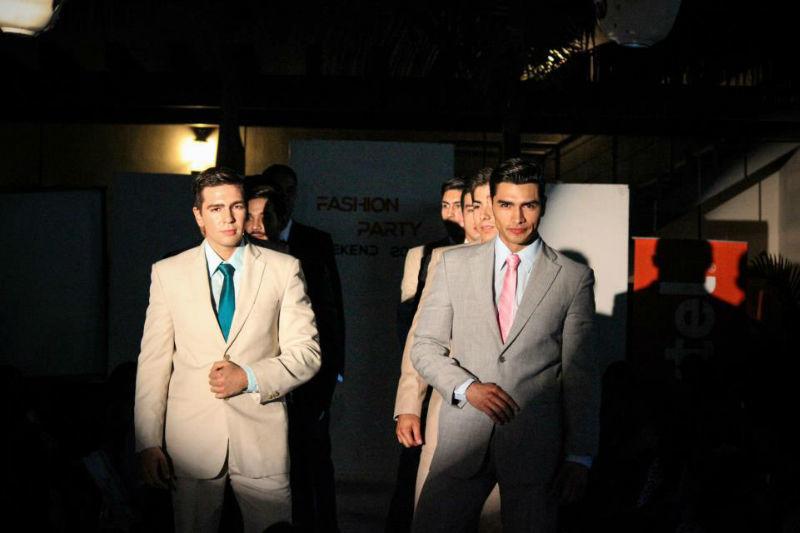 Trajes para novio en D'Paul Monterrey para venta y renta