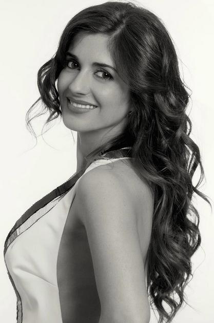 Fátima Santos Hairstyling