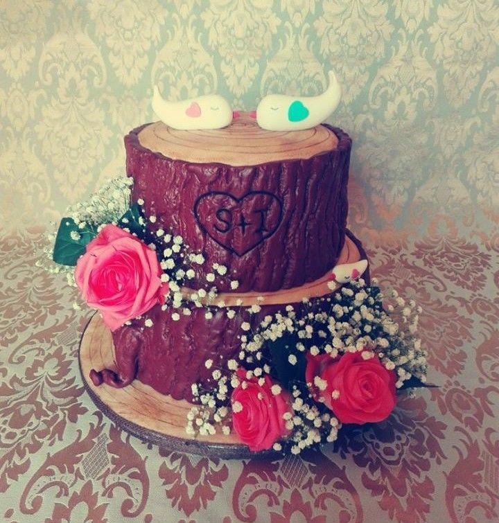Gaby Cakes