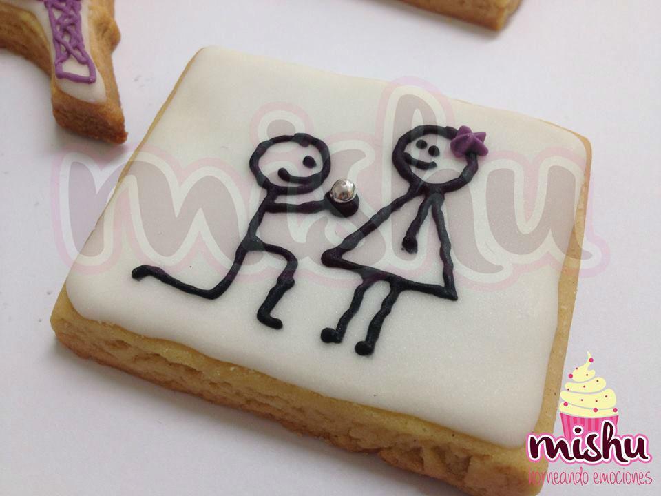 Mishu Cakes