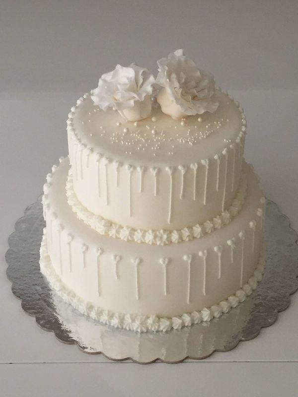 Sweetcakes