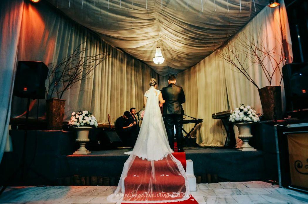Lilian Rose Eventos