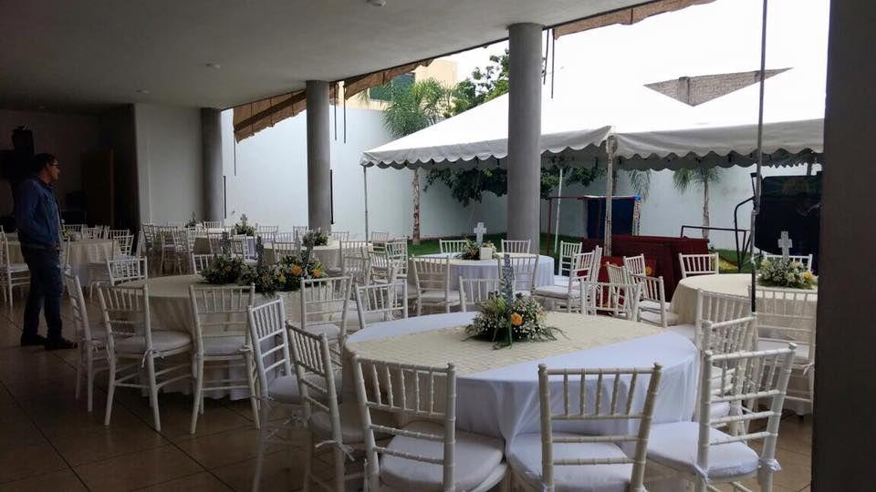 Eventos San Miguel