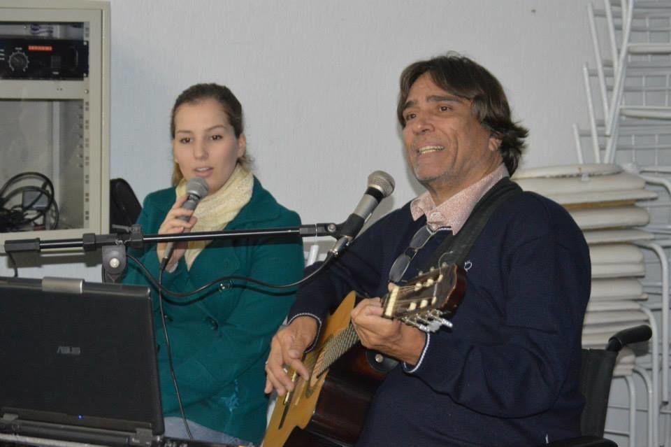 Paulo Lima & Cia