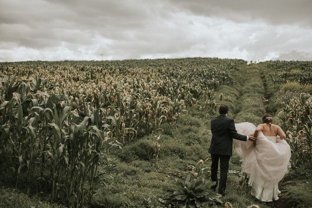 Rafael Melo Photography.