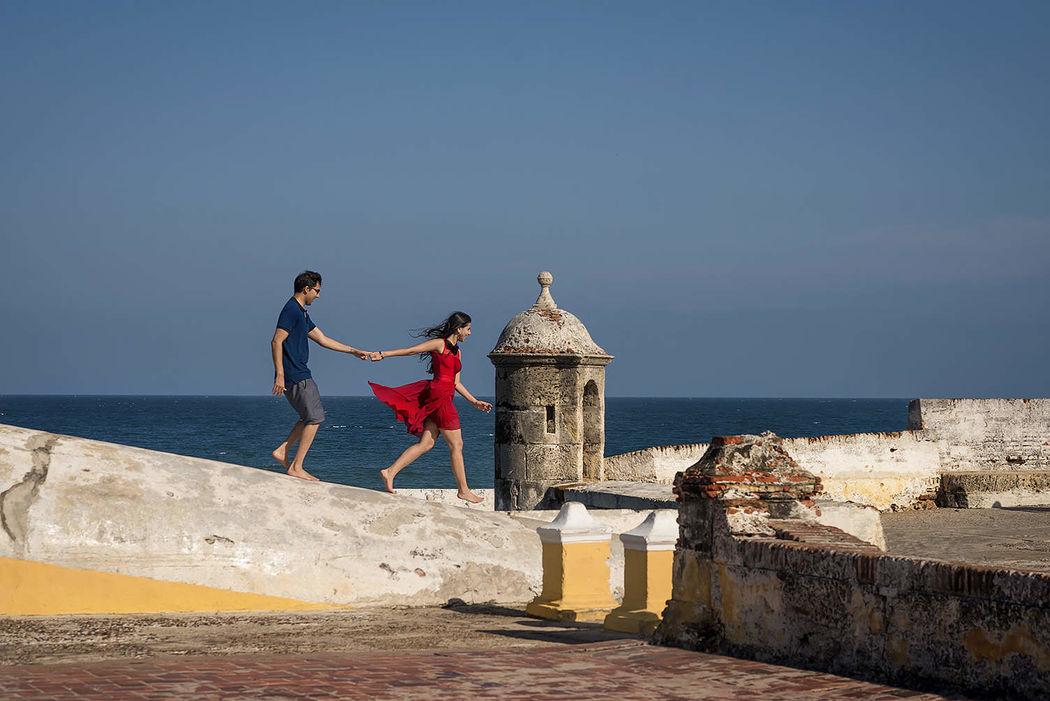 Gabo&Mafe Fotografía-Barranquilla