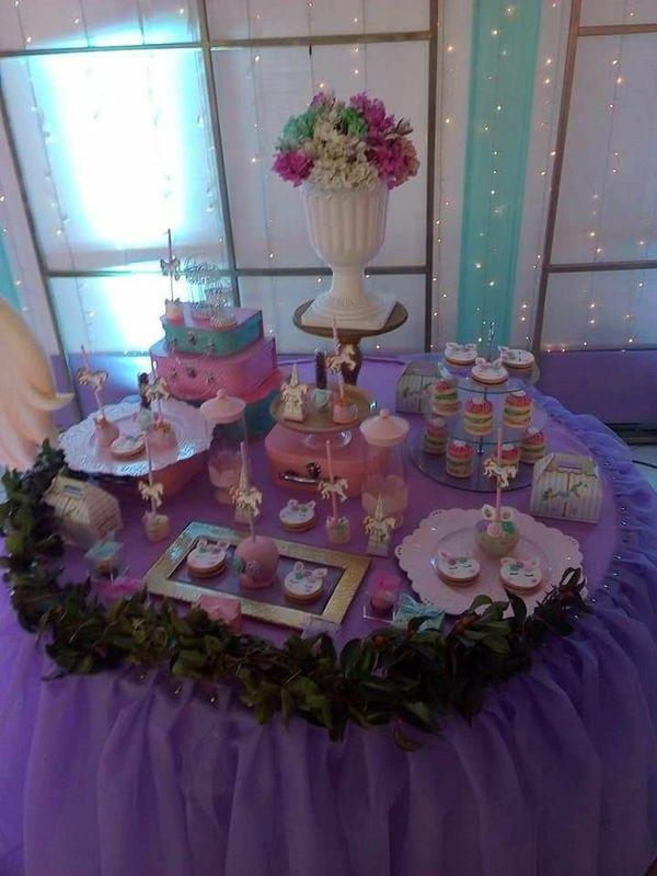 Jir Cake Tortas Artísticas