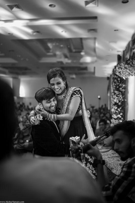 Akshay Sansare Photography