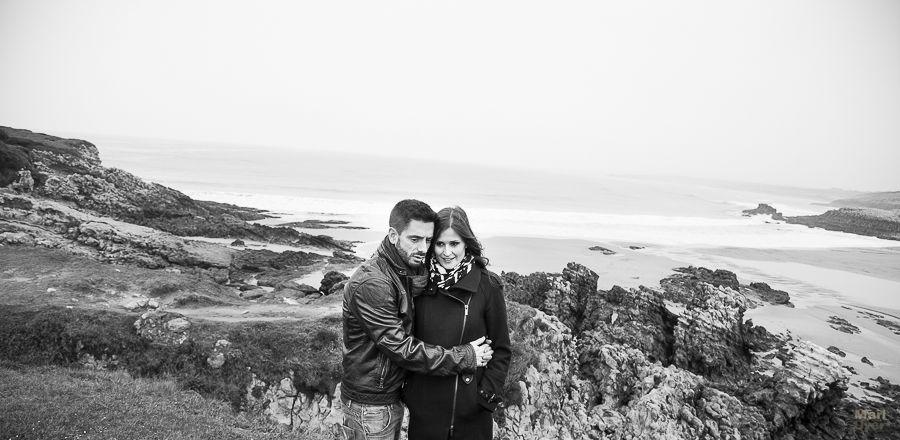 Mari Uyer Fotógrafo de Bodas Santander, gijon, bilbao, murcia, valencia, cadiz