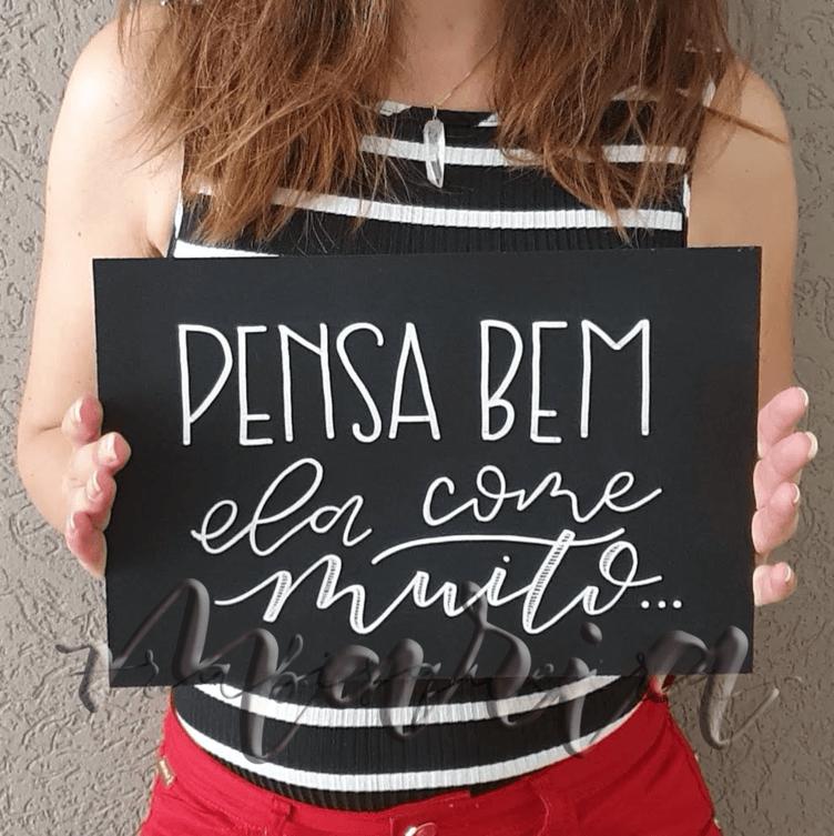 Maria Rabisqueira