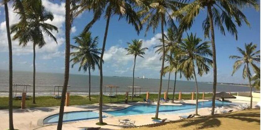 Hotel Costa Brava Resort