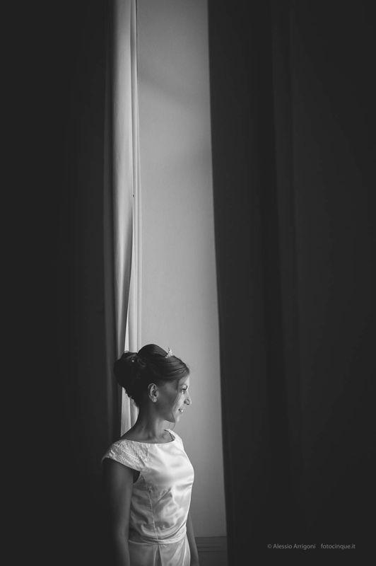 Fotocinque - Alessio Arrigoni Fotografo