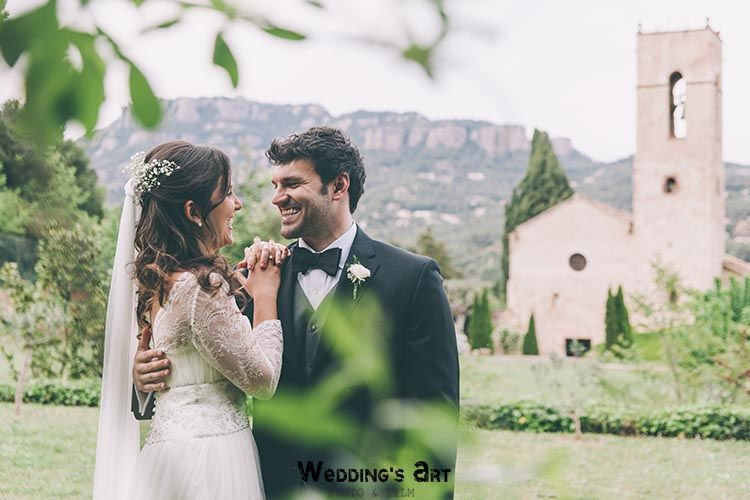 Wedding's Art | Photo & Film