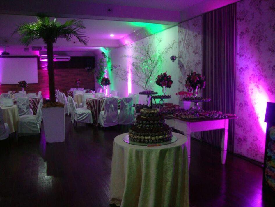 Hotel Estrela Palace