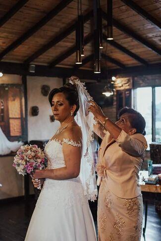 Helena Ariza - Taller de diseño