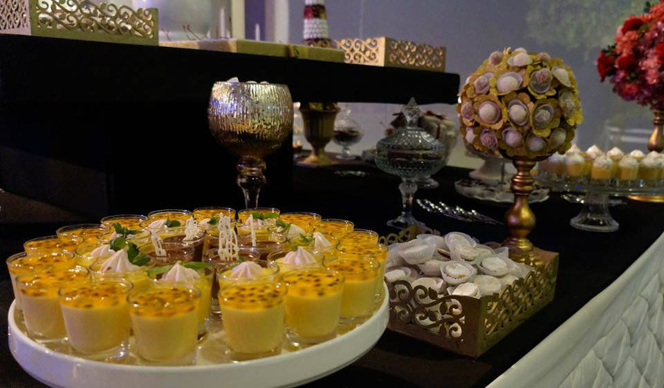Traviata Bar & Catering