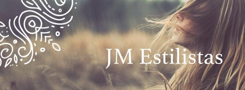 JMEstilistas