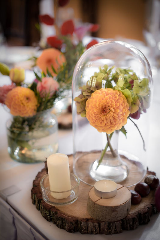 Fot. Kwiaciarnia Zielona Weranda