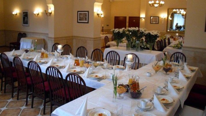 Restauracja Figaro