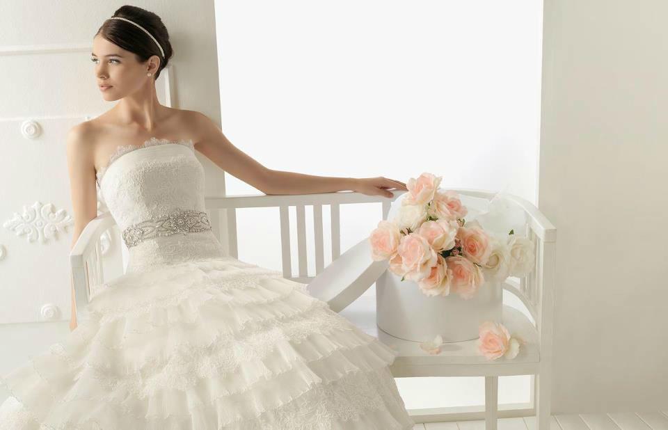 La Sposa di Via Oleari