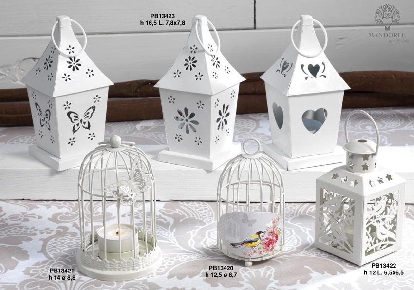 shop on line beautyinlove.com