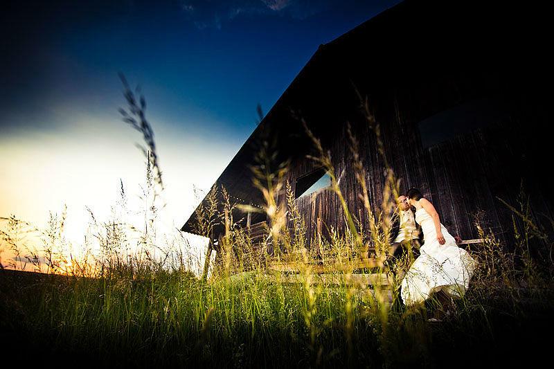 Beispiel: Fotos von erfahrenen Fotografen, Foto: Steffen Löffler und Thomas Weber Fotografie.