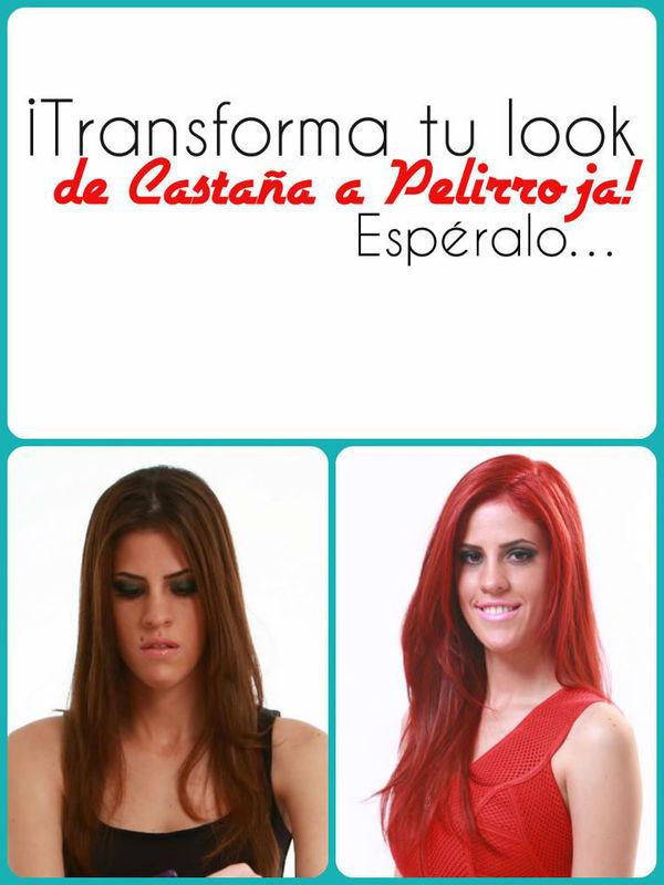 Sally Beauty Supply, tienda de productos de belleza en Colima