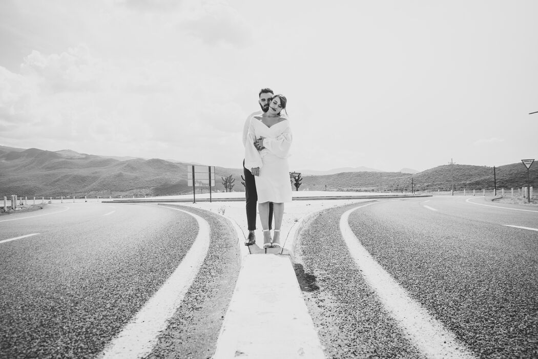 Lightkeepers Photography