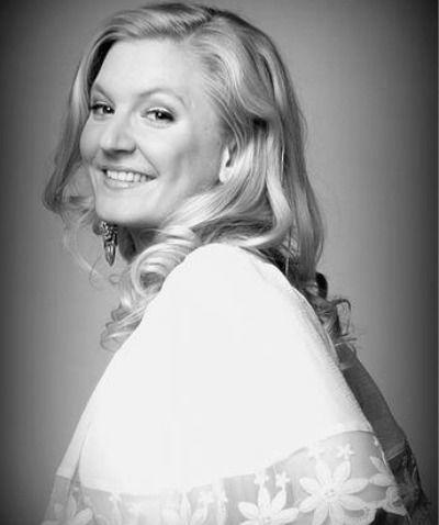 Christine Winkelmann