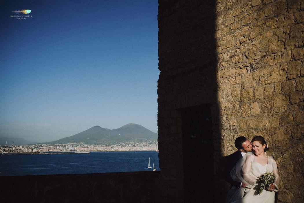 Photoweddingstudio di Alfredo Filosa