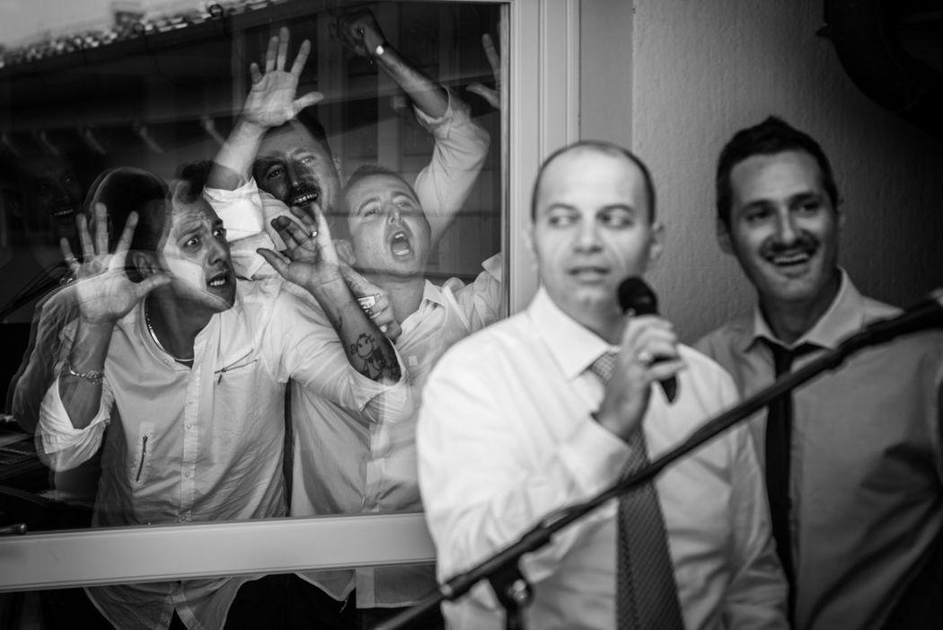 Alessandro Gauci Photography fotografo matrimonio livorno wedding tuscany fotografo pisa lucca firenze fotografo matrimonio livorno, wedding tuscany, fotografo livorno, fotografo toscana, reportage, fotografia di matrimonio, wedding photography, wedding planner, fotografo pisa, fotografo lucca, fotografo firenze, marriage, married