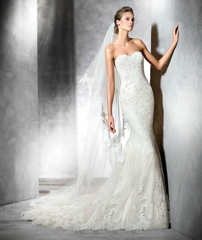 Pronovias - Toulouse