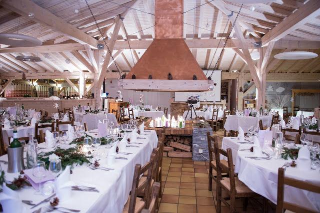 Hôtel Restaurant La Chemenaz