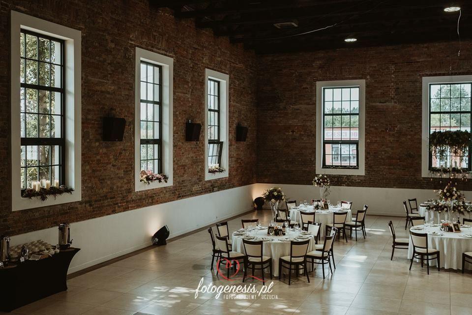 Scena Kulinarna Art Restaurant