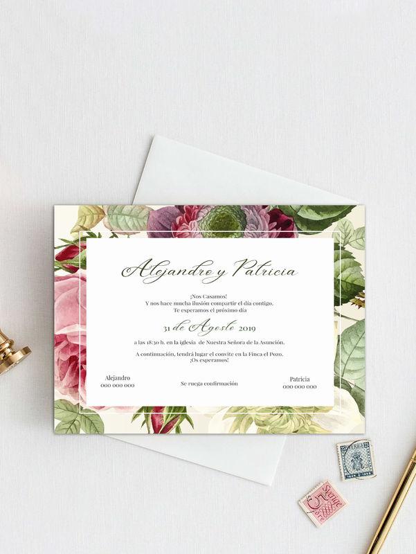 Ingrasur Weddings