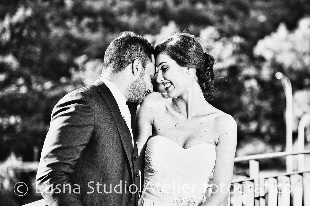 Lusna Studio Fotografico