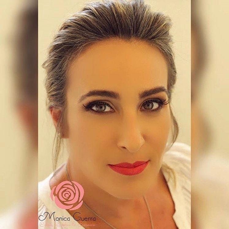 Monica Guerra Cabelo & Estetica
